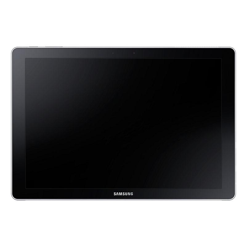 "Galaxy Book 12 W720 - i5-7200/4Go/128Go/12""/10 (SM-W720NZKBXEF) - Achat / Vente Tablette tactile sur Picata.fr - 4"
