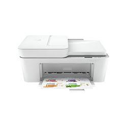 image produit HP DeskJet Plus 4120 All-in-One Printer Picata