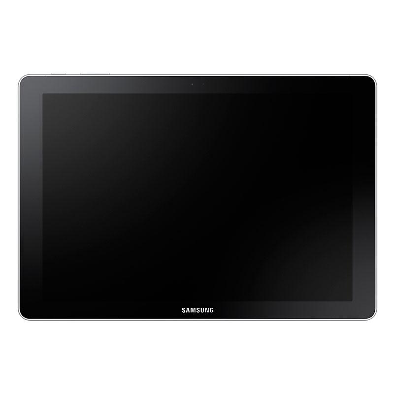 "Galaxy Book W620 - m3-7Y30/4Go/64Go/10.6""/10 (SM-W620NZKBXEF) - Achat / Vente Tablette tactile sur Picata.fr - 2"