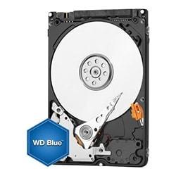 WD Disque dur interne 2.5