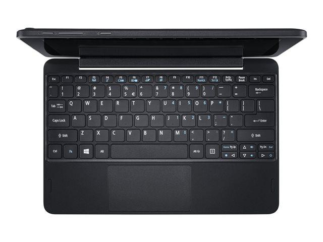 One 10 Pro S1003P-118Q ( NT.LEEEF.001) - Achat / Vente Tablette tactile sur Picata.fr - 1