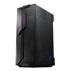 Asus Boîtier PC MAGASIN EN LIGNE Cybertek