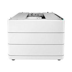 HP Accessoire imprimante MAGASIN EN LIGNE Cybertek