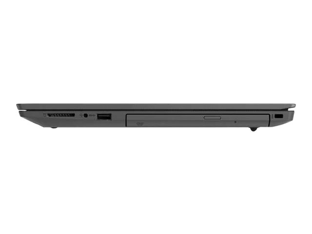 V130-15 81HN00FBFR (81HN00FBFR) - Achat / Vente PC portable sur Picata.fr - 1