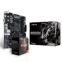 No Name Kit Upgrade PC MAGASIN EN LIGNE Cybertek