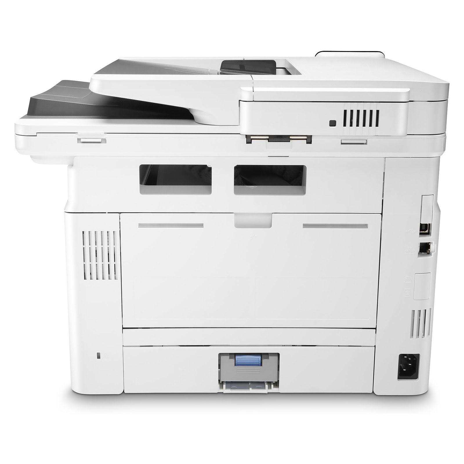 LaserJet Pro M428fdn (W1A29A#B19) - Achat / Vente Imprimante multifonction sur Picata.fr - 1
