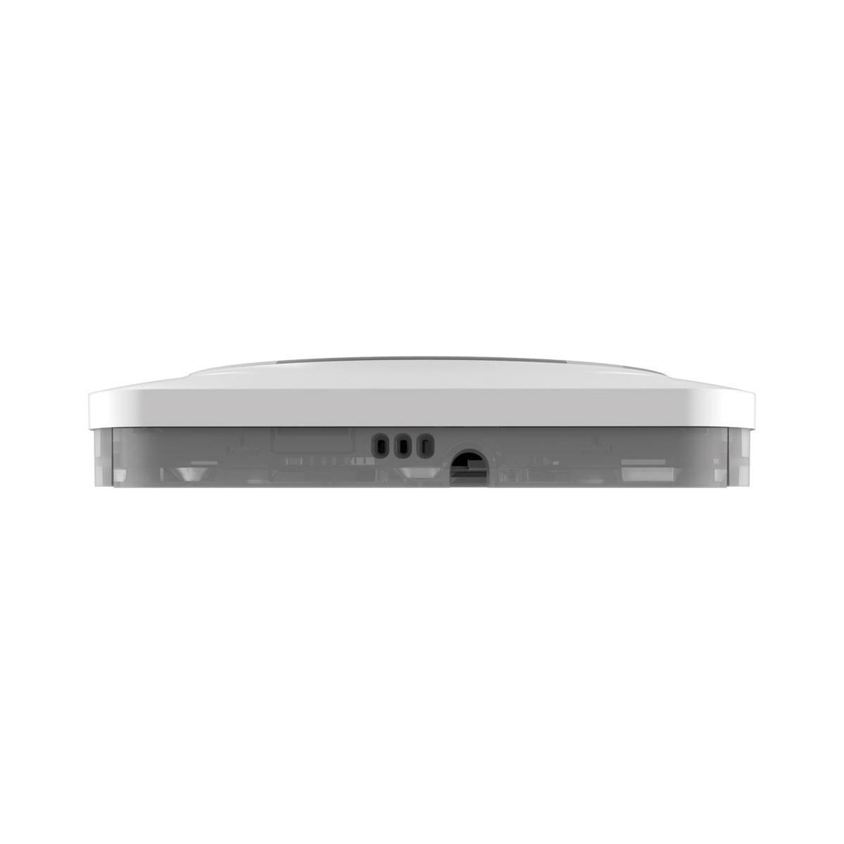 DCH-Z510 (DCH-Z510) - Achat / Vente Objet connecté / Domotique sur Picata.fr - 2