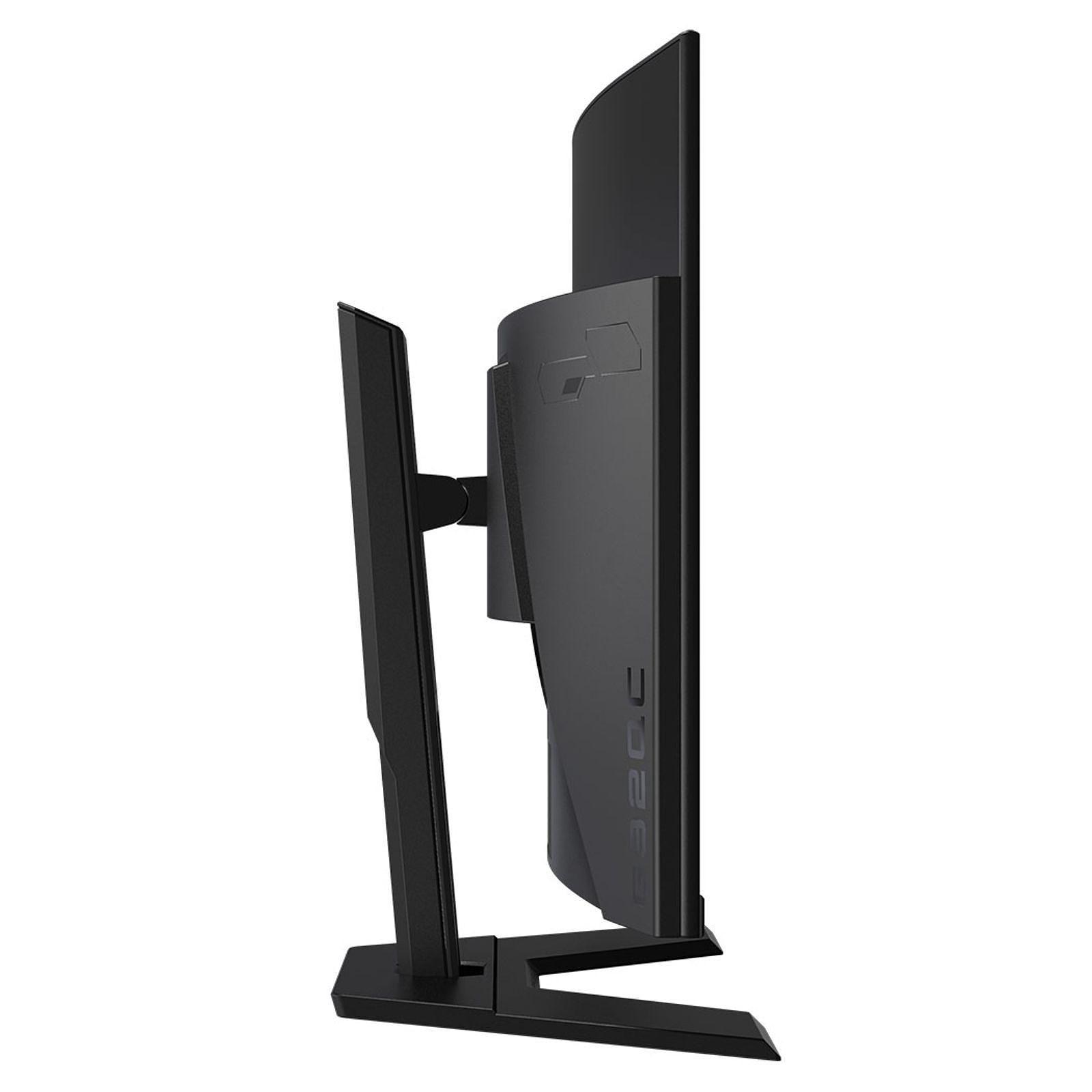 G32QC Gaming Monitor (G32QC ++31/10CYB) - Achat / Vente Ecran PC sur Picata.fr - 2