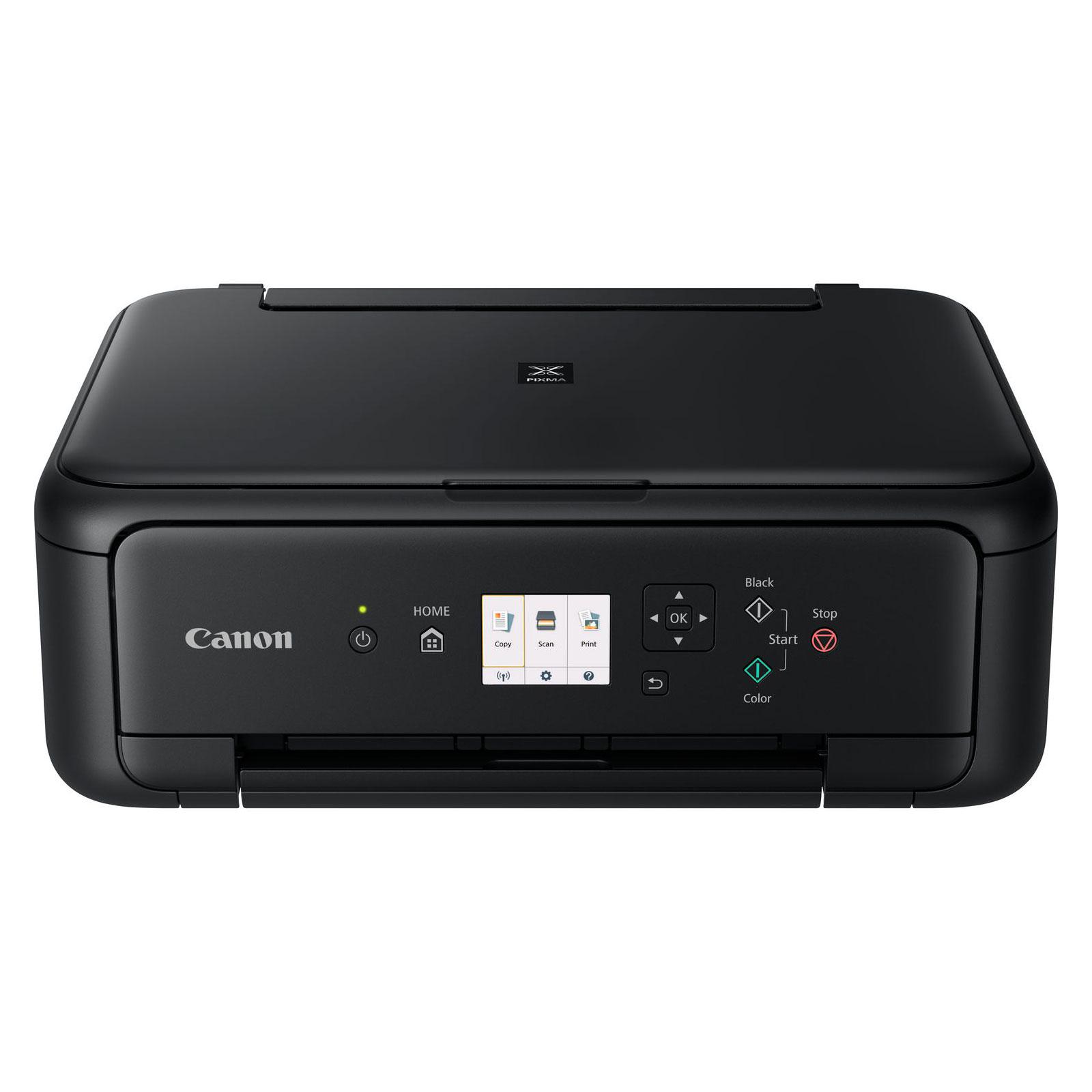 PIXMA TS5150 (2228C006) - Achat / Vente Imprimante multifonction sur Picata.fr - 0