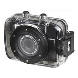 image produit DUST DV-200 (Caméra Sport + DashCam) # Picata