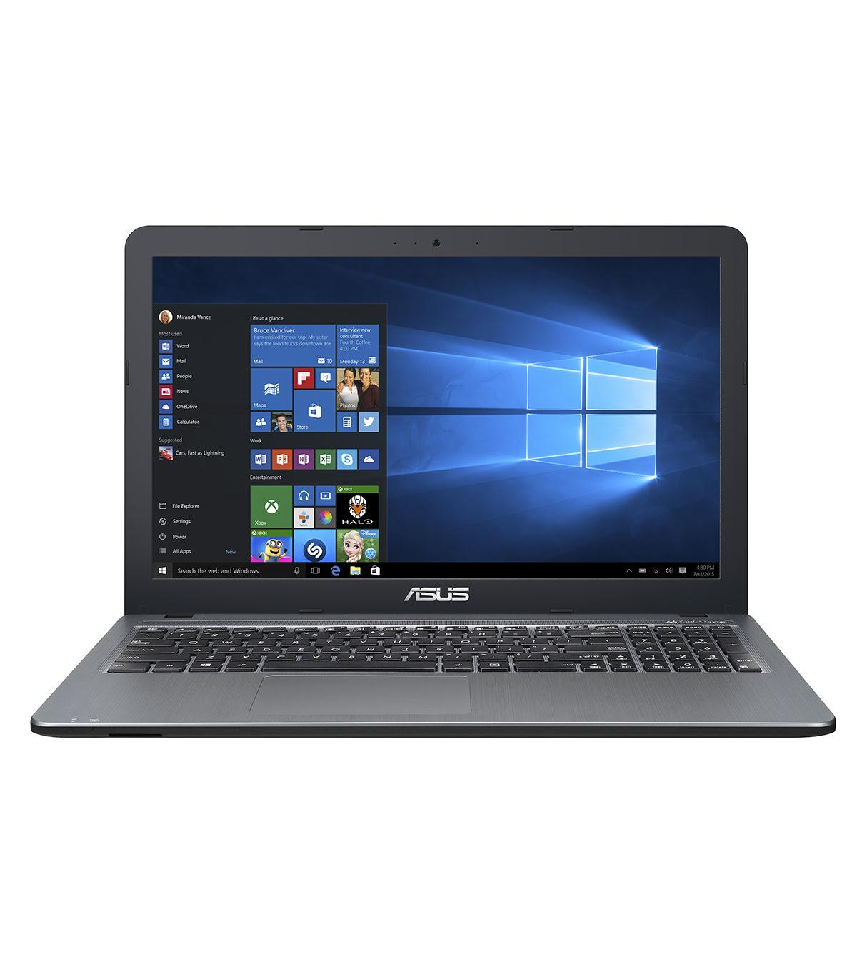 X540LA-XX1303T (90NB0B03-M25310) - Achat / Vente PC portable sur Picata.fr - 4