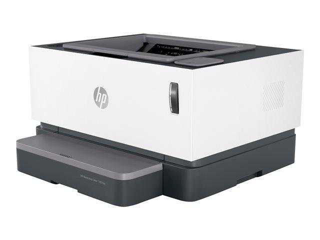 Neverstop 1001nw (5HG80A#B19) - Achat / Vente Imprimante sur Picata.fr - 4