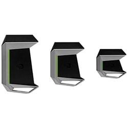 NVidia Accessoire boîtier MAGASIN EN LIGNE Cybertek