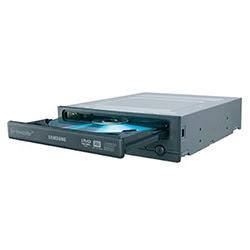 Sony/Samsung/LG/LiteOn/Hitachi Graveur MAGASIN EN LIGNE Cybertek