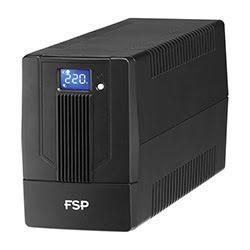 Fortron (FSP) Onduleur - Multiprises MAGASIN EN LIGNE Cybertek