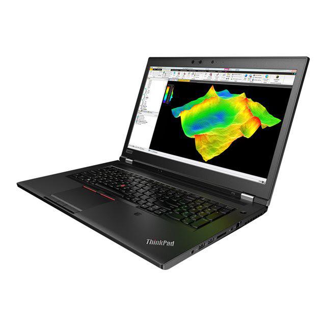 P72 20MB (20MB000AFR) - Achat / Vente PC portable sur Picata.fr - 0