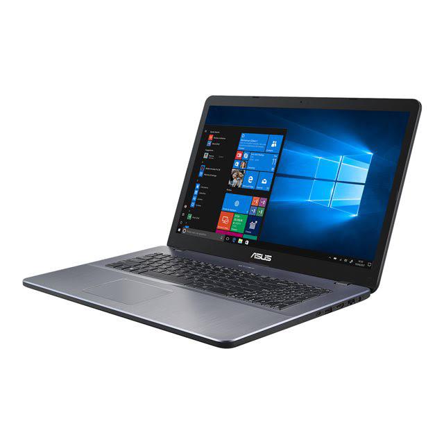VivoBook 17 X705MA-BX179T (90NB0IF2-M03410) - Achat / Vente PC portable sur Picata.fr - 0