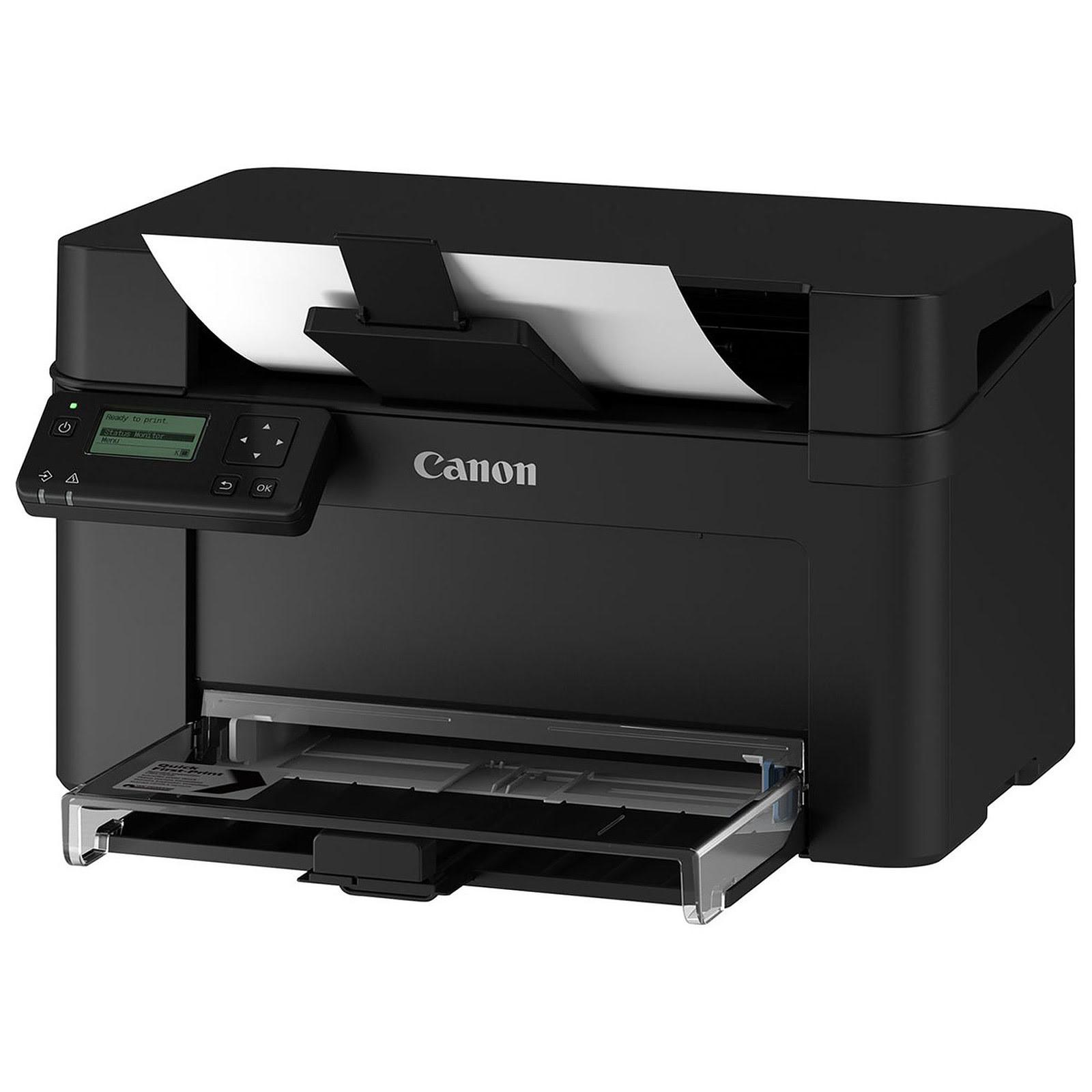 I-SENSYS LBP113W (2207C001) - Achat / Vente Imprimante sur Picata.fr - 3