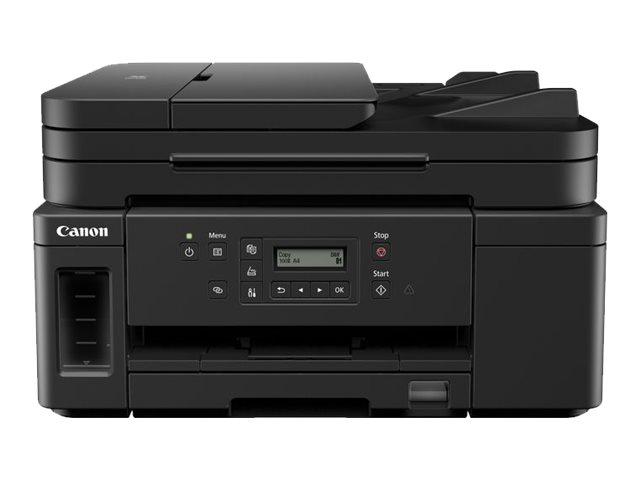 PIXMA GM4050 (3111C006) - Achat / Vente Imprimante multifonction sur Picata.fr - 1