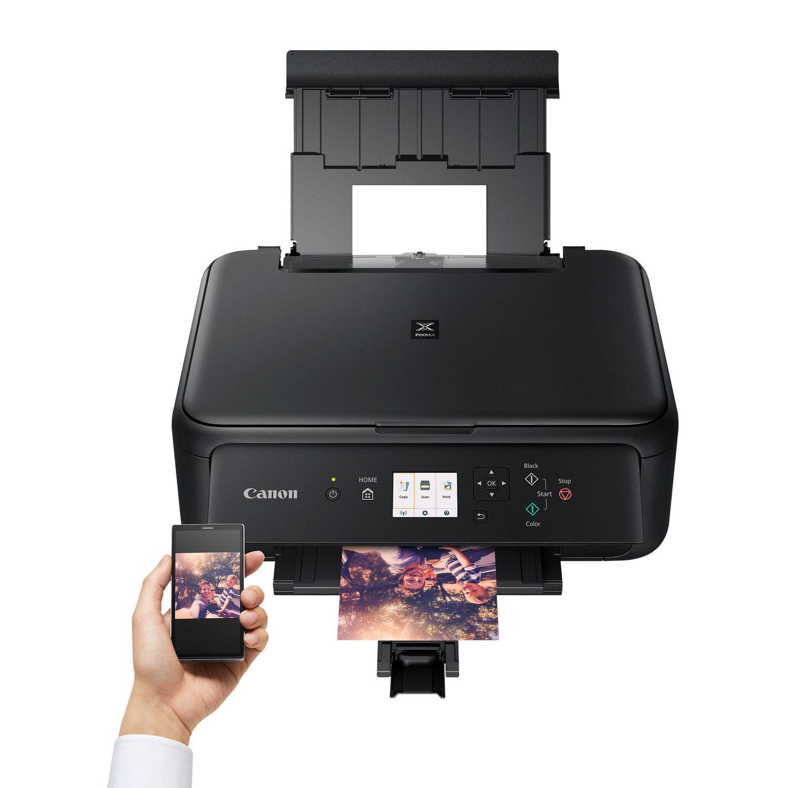 PIXMA TS5150 (2228C006) - Achat / Vente Imprimante multifonction sur Picata.fr - 1
