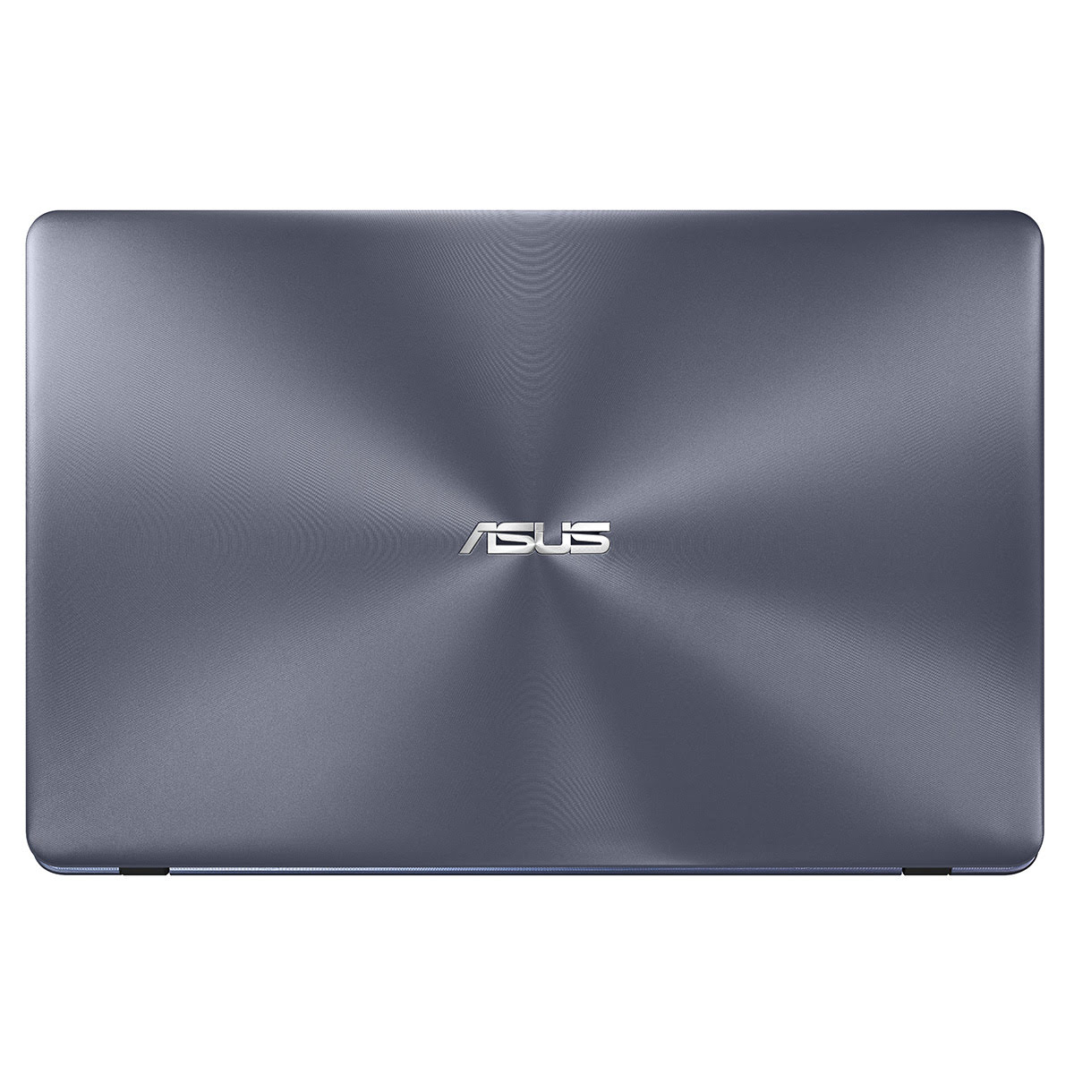 Vivobook 17 X705UA-BX402T (90NB0EV1-M04870) - Achat / Vente PC portable sur Picata.fr - 2