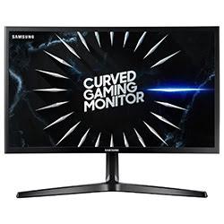 Samsung Ecran PC MAGASIN EN LIGNE Cybertek