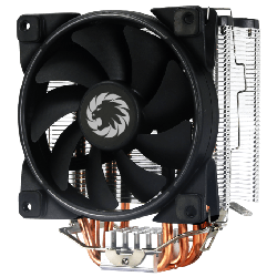 GAMEMAX Ventilateur CPU MAGASIN EN LIGNE Cybertek