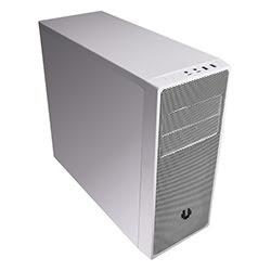 BitFenix Boîtier PC MAGASIN EN LIGNE Cybertek