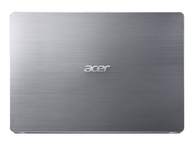 Swift SF314-54-31BJ (NX.GXJEF.014) - Achat / Vente PC portable sur Picata.fr - 3