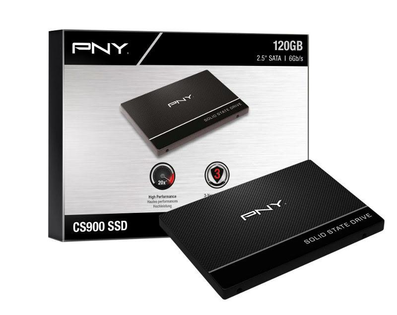 480Go SSD7CS900-480-PB SATA III (SSD7CS900-480-PB) - Achat / Vente Disque SSD sur Picata.fr - 1
