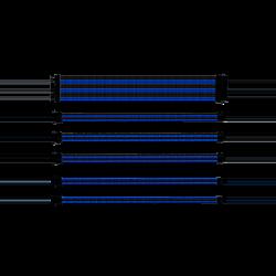 Cooler Master Accessoire alimentation MAGASIN EN LIGNE Cybertek