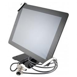 No Name Accessoire tablette MAGASIN EN LIGNE Cybertek