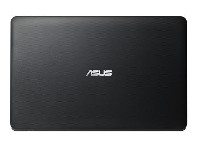 X751NA-TY011TB (90NB0EA1-M01500) - Achat / Vente PC portable sur Picata.fr - 1