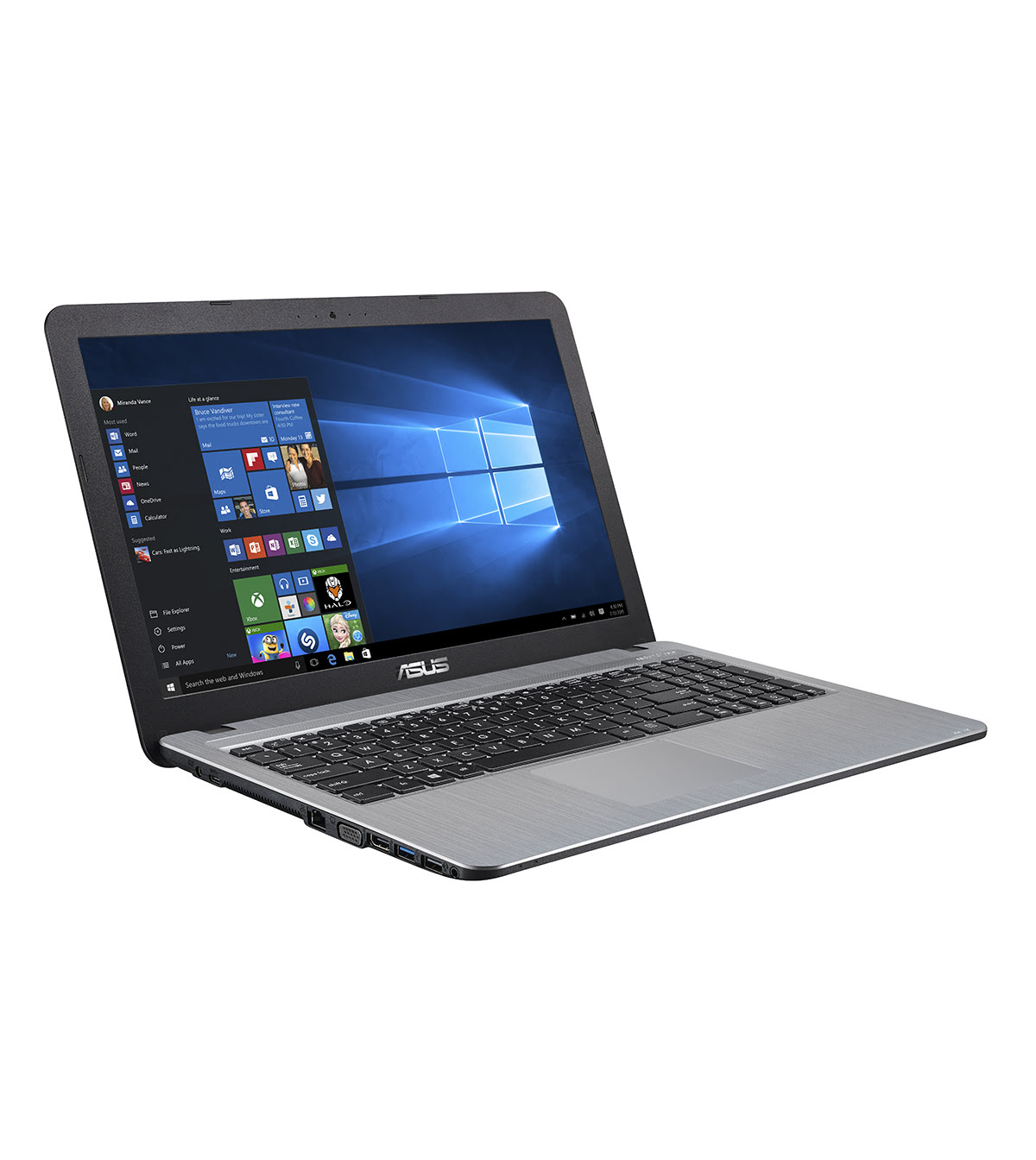 X540LA-XX1303T (90NB0B03-M25310) - Achat / Vente PC portable sur Picata.fr - 5