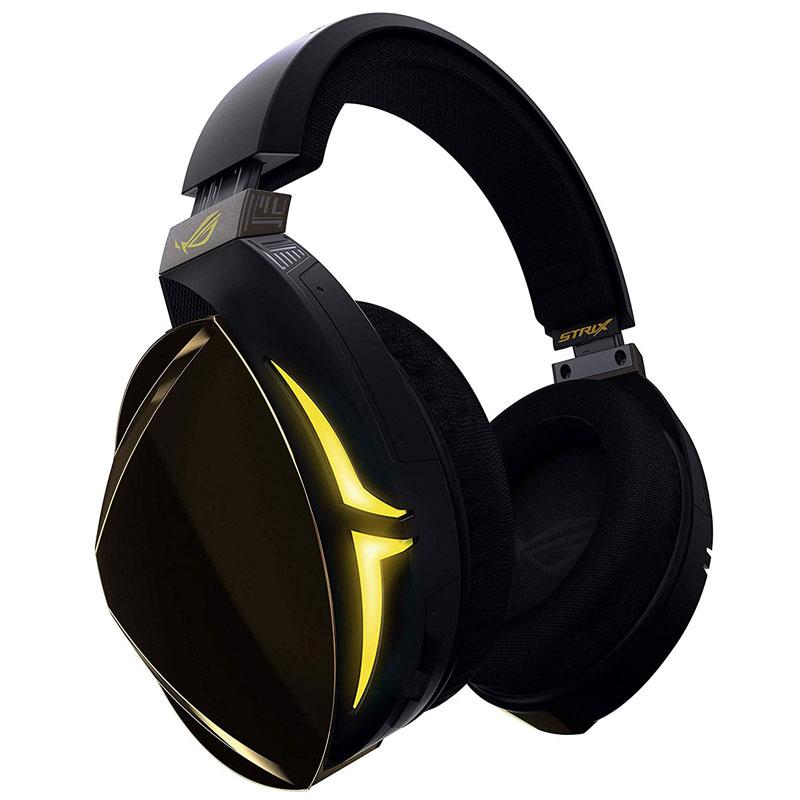 ROG STRIX FUSION 700 (90YH00Z3-B3UA00) - Achat / Vente Micro-casque sur Picata.fr - 0