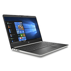 HP PC portable MAGASIN EN LIGNE Cybertek