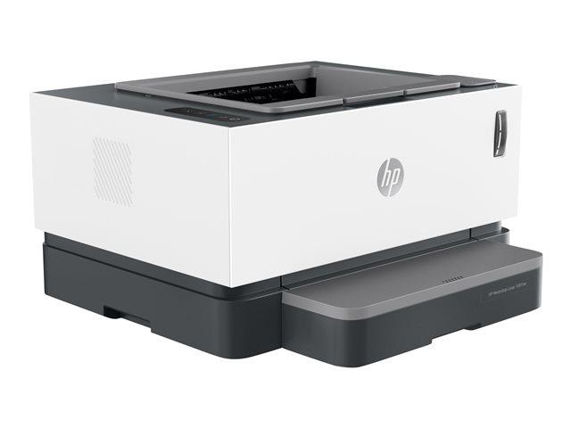 Neverstop 1001nw (5HG80A#B19) - Achat / Vente Imprimante sur Picata.fr - 5