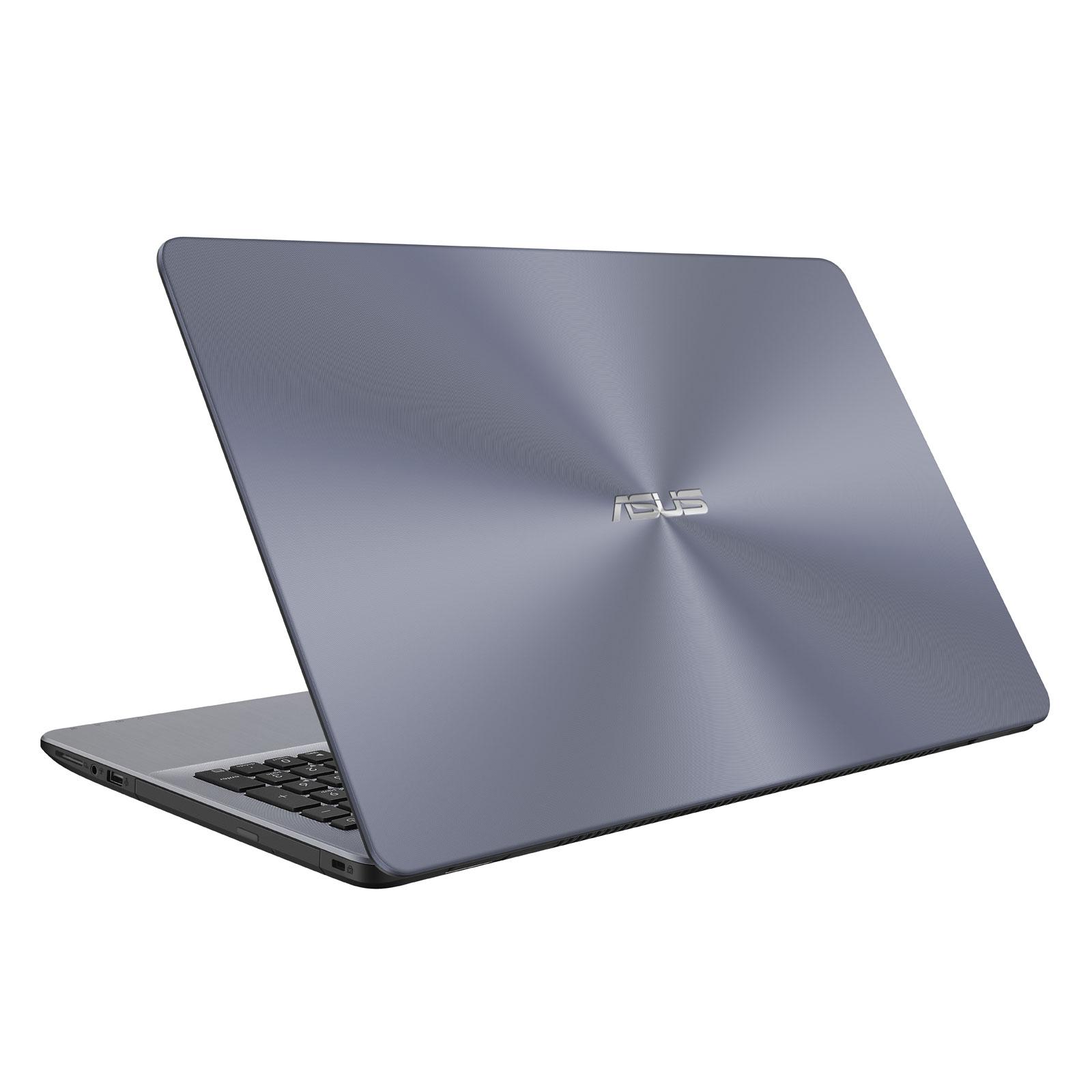 ASUS P15 P1501UA-GQ502R (90NB0F22-M06620) - Achat / Vente PC portable sur Picata.fr - 1