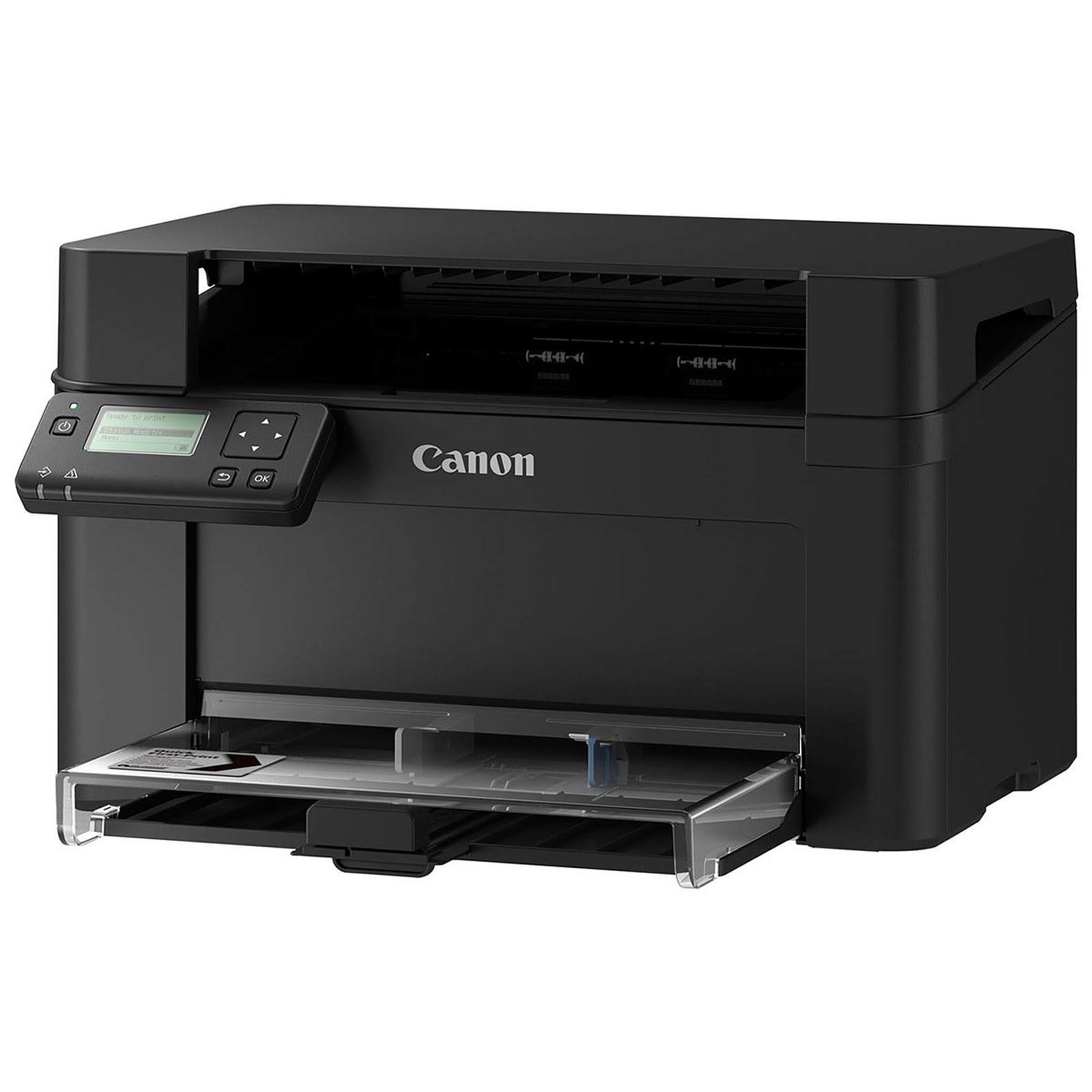 I-SENSYS LBP113W (2207C001) - Achat / Vente Imprimante sur Picata.fr - 4