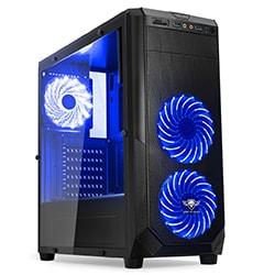 Spirit Of Gamer Boîtier PC MAGASIN EN LIGNE Cybertek