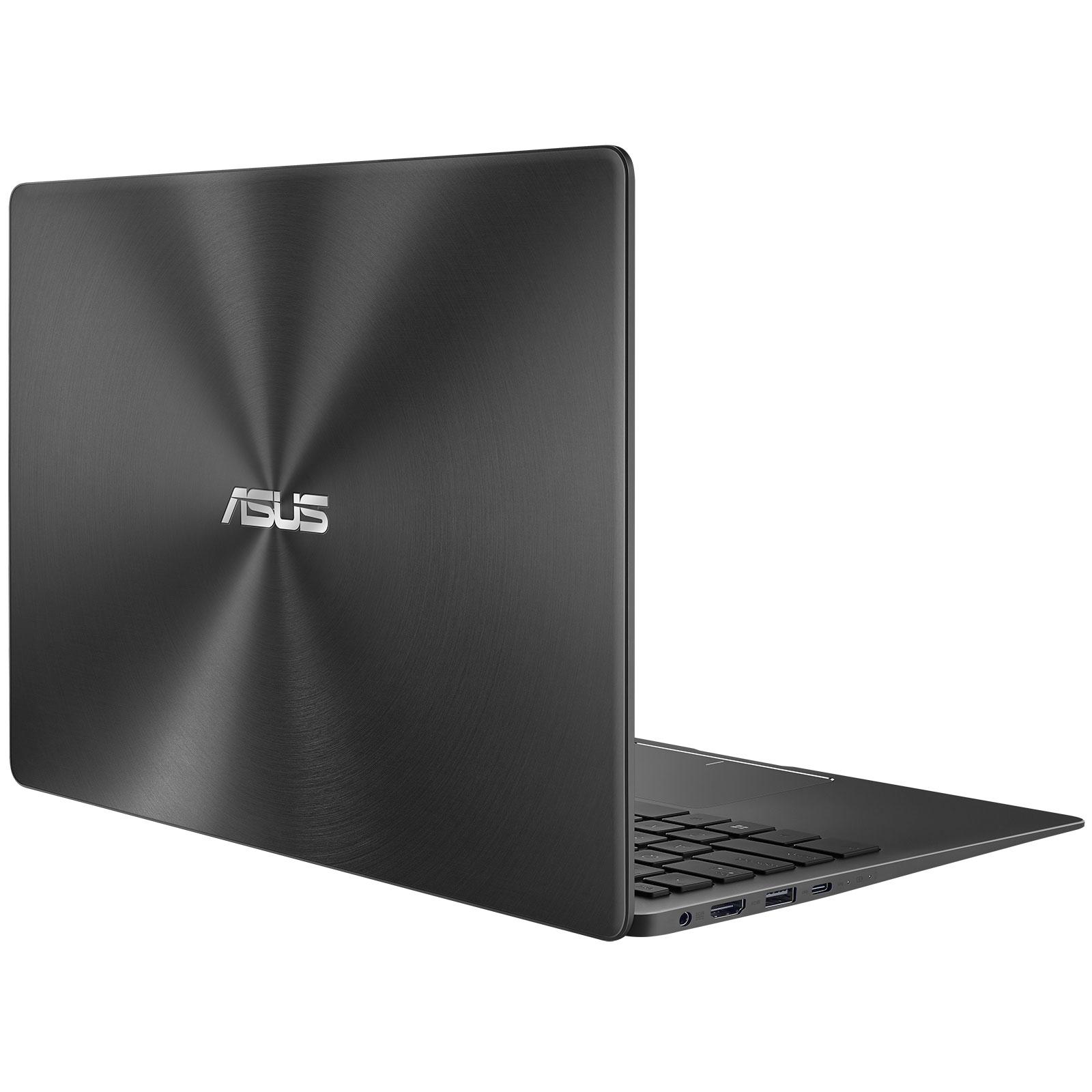 ZenBook 13 UX331UA-EG012RB (90NB0GZ2-M01970) - Achat / Vente PC portable sur Picata.fr - 2
