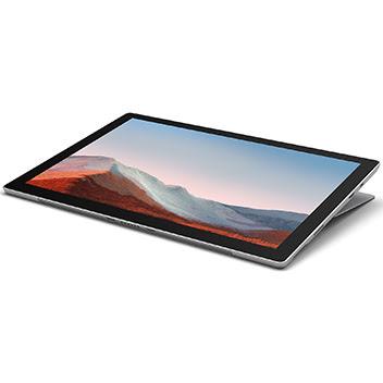 Microsoft Tablette tactile MAGASIN EN LIGNE Cybertek
