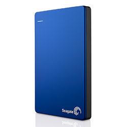 Seagate Disque dur externe MAGASIN EN LIGNE Cybertek