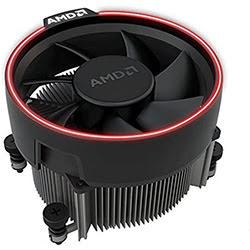 AMD Ventilateur CPU MAGASIN EN LIGNE Cybertek