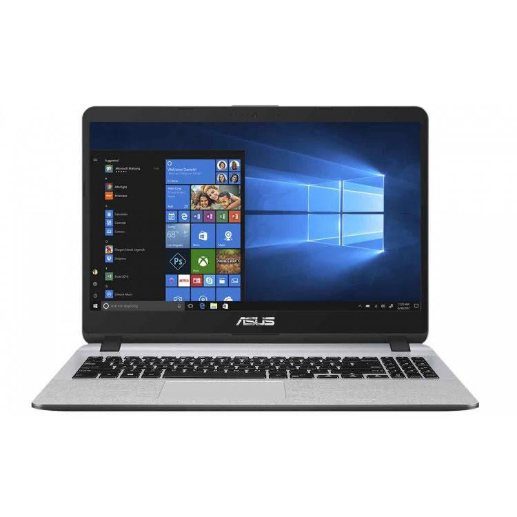 VivoBook X507MA-BR198T (90NB0HL1-M03400) - Achat / Vente PC portable sur Picata.fr - 0