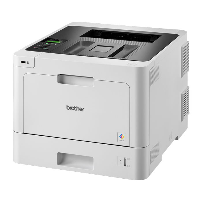 HL-L8260CDW (HLL8260CDWRF1) - Achat / Vente Imprimante sur Picata.fr - 2