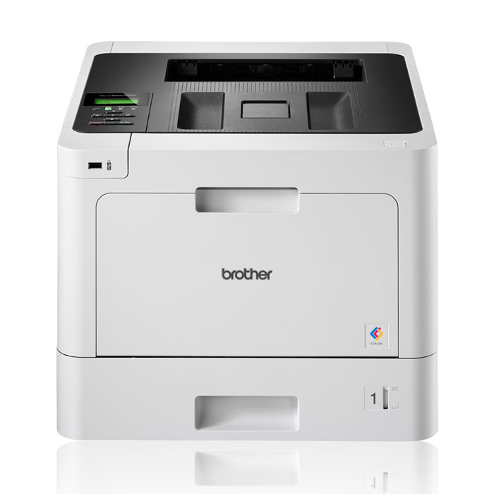 HL-L8260CDW (HLL8260CDWRF1) - Achat / Vente Imprimante sur Picata.fr - 0