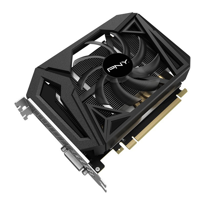 RTX 2060 6GB Single Fan - 2060/6Go/HDMI/DP (VCG20606SFPPB) - Achat / Vente Carte graphique sur Picata.fr - 2