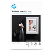 HP Papier imprimante MAGASIN EN LIGNE Cybertek