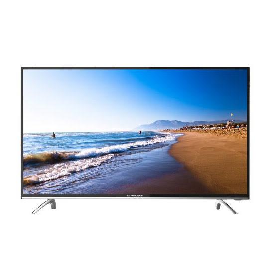 LD55-SCE68SK (LD55-SCE68SK) - Achat / Vente TV sur Picata.fr - 0